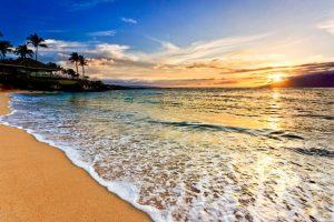 Hawaii旅行,マウイ島,オイルマッサージ仙台,ロミロミ,ホットストーン,マタニティーマッサージ,仙台市マッサージ,ロミロミスクール