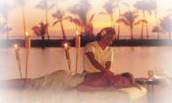 ロミロミ&ホットストーン&マタニティーロミロミマッサージ ハワイアンマッサージ専門店ゲットボディーバランス-ハワイアンロミロミマッサージ1