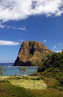 ロミロミ&ホットストーン&マタニティーロミロミマッサージ ハワイアンマッサージ専門店ゲットボディーバランス-Hawaii(ハワイ)写真 風景