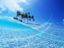 Hawaiiオアフ島観光スポット,オイルマッサージ仙台,ロミロミ,ホットストーン,マタニティーマッサージ,仙台市マッサージ,ロミロミスクール