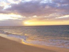 Hawaii旅行,モロカイ島,オイルマッサージ仙台,ロミロミ,ホットストーン,マタニティーマッサージ,仙台市マッサージ,ロミロミスクール